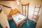 Private Double Room at Hostel | Av Pedro Joaquín Coldwell, Holbox, Q.R., Mexico