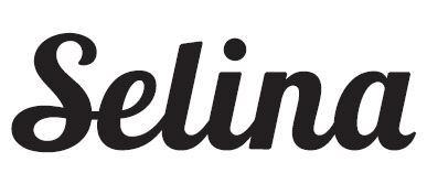 Selina San Miguel - Online booking